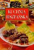 Massina Camillo - Kuchnia hiszpańska