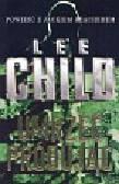 Child Lee - Umrzeć próbując