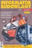 Informator budowlany 2006 T.1/2