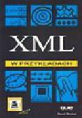 Marchal Benoit - XML w przykładach