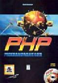 Rutledge Matt - PHP. Programowanie gier