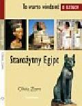 Zorn Olivia - Starożytny Egipt