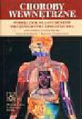 Choroby wewnętrzne. Podręcznik dla studentów pielęgniarstwa i położnictwa