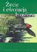 Weiner January - Życie i ewolucja biosfery