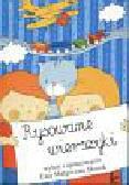 Skorek Ewa Małgorzata - Rysowane wierszyki