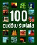 100 cudów świata