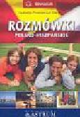 Prostecka-Siwy Izabela - Rozmówki polsko-hiszpańskie