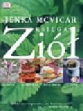 McVicar Jekka - Księga ziół