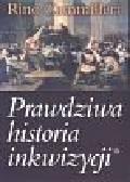 Cammilleri Rino - Prawdziwa historia inkwizycji