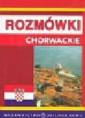 Silov Maja - Rozmówki chorwackie