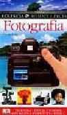 Ang Tom - Fotografia