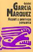 Marquez Gabriel Garcia - Raport z pewnego porwania