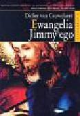 Cauwelaert Didier - Ewangelia Jimmyego
