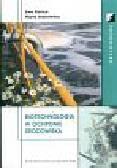 Klimiuk Ewa, Łebkowska Maria - Biotechnologia w ochronie środowiska +CD