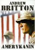 Britton Andrew - Amerykanin