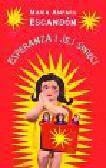 Escandon Maria Amparo - Esperanza i jej święci
