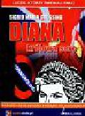 Grossing Sigrid Maria - Diana Królowa serc (Płyta CD)
