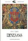 Ziomek Jerzy - Renesans