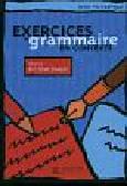 Exercices grammaire en contexte Niveau Intermediaire