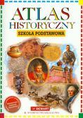 Atlas historyczny Szkoła podstawowa. Szkoła Podstawowa