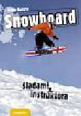 Kunysz Piotr - Snowboard Śladami instruktora