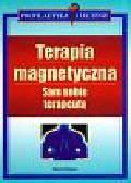 Ventura Gloria - Terapia magnetyczna
