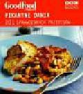 Murrin Orlando - Pikantne dania 101 sprawdzonych przepisów
