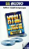 Hill Napoleon - Myśl i bogać się (Płyta CD)