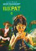 Montgomery Lucy Maud - Miłość Pat