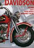 Saladini Albert, Szymezak Pascal - Harley Davidson