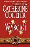 Coulter Catherine - Wyścigi