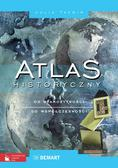 Tazbir Julia - Atlas historyczny Od starożytności do współczesności