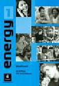 Kilbey Liz, Walczak Andrzej - Energy 1 Workbook