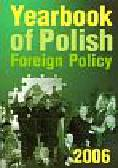 Yearbook of Polish Foreign Policy 2006