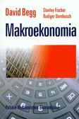 Begg David, Fischer Stanley, Dornbusch Rudiger - Makroekonomia