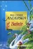 Andersen Hans Christian - Baśnie