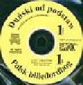 Jaskólska-Schothuis Teresa - Duński od podstaw CD