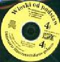 Jaskólska-Schothuis Teresa - Włoski od podstaw cz. 4 CD
