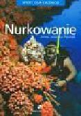 Lewicka-Pawlak Anna - Nurkowanie