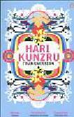 Kunzru Hari - Transmission