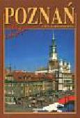 Jabłoński Rafał - Poznań Wersja hiszpańska
