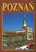 Jabłoński Rafał - Poznań Wersja włoska