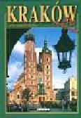 Jabłoński Rafał - Kraków wersja angielska