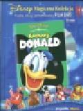 Disney Magiczna Kolekcja 11 Kochany Donald