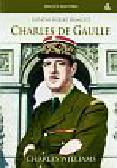 Williams Charles - Charles de Gaulle