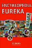 Encyklopedia Eureka