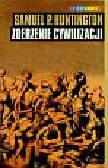 Huntington Samuel P. - Zderzenie cywilizacji i nowy kształt ładu światowego