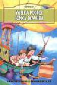 Twain Mark - Wielka podróż Tomka Sawyera