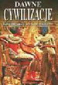 Dawne cywilizacje