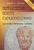 Kosiński Robert A. - Sztuczne sieci neuronowe